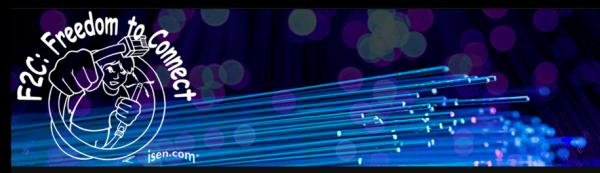 Schermafbeelding 2013-02-14 om 15.14.51