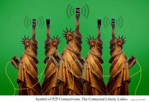 Liberty Ladies