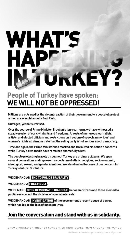 NYT Turks