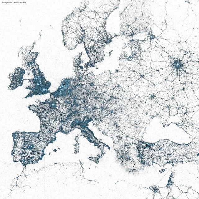 twitter-europe