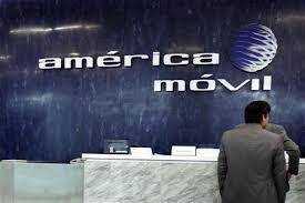 movil logo