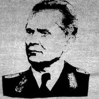 Tito 318 by 318 (1)