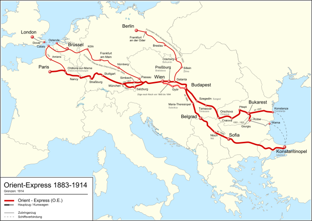 Orient-Express_1883-1914-3