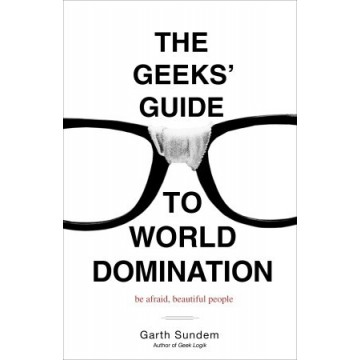 geeks_guide_to_word_domination