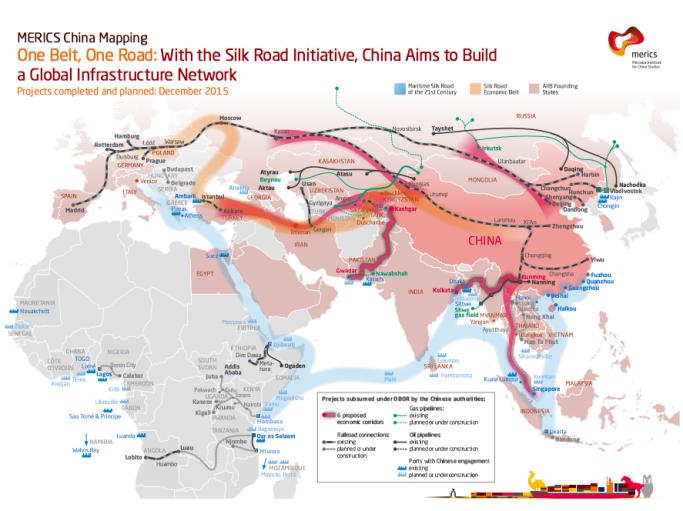 """Résultat de recherche d'images pour """"One belt one road tehran mashhad"""""""