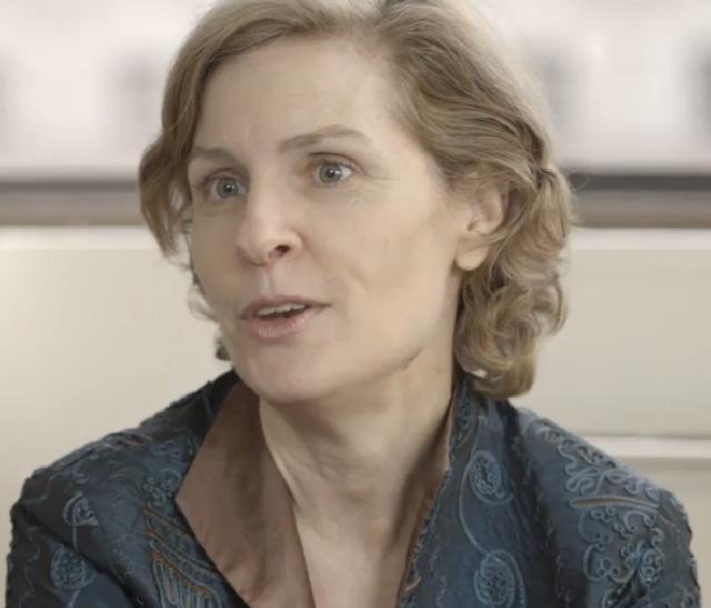Susan Crawford interview