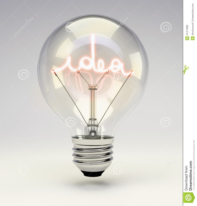 idee-gloeilamp-31471868