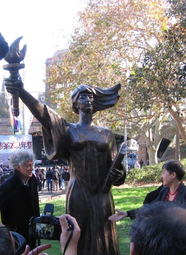 goddess_of_democracy_june2015c
