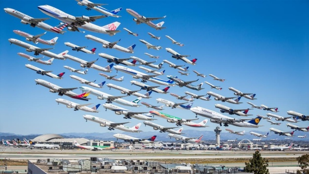 lax-takeoff-composite-mikey-kelley