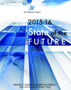 2015-16-State-Of-Future