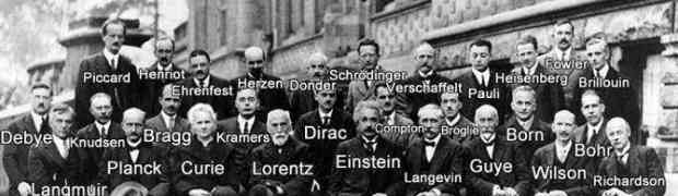 Solvay-Conference-1927-620x180-1