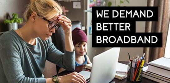 Better Broadband Openreach-BT