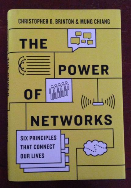 netwerkboek-voor-blog