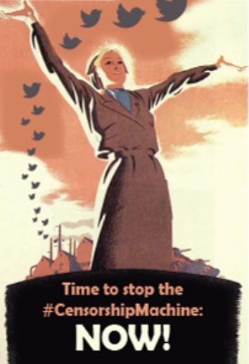 EDRi #stopCensorship